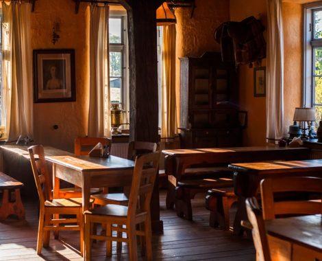 kwietne_laki_restauracja_galkowo
